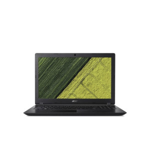 Acer Aspire 3 laptop 3 A315-22-44JV
