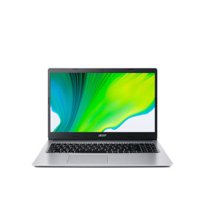 Acer laptop Aspire 3 A315-23