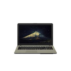 Asus notebook računar X540NV-DM073