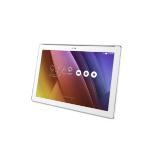 Asus tablet Z300M-6B044A