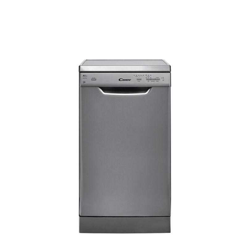 Candy mašina za pranje sudova CDP 2L949X