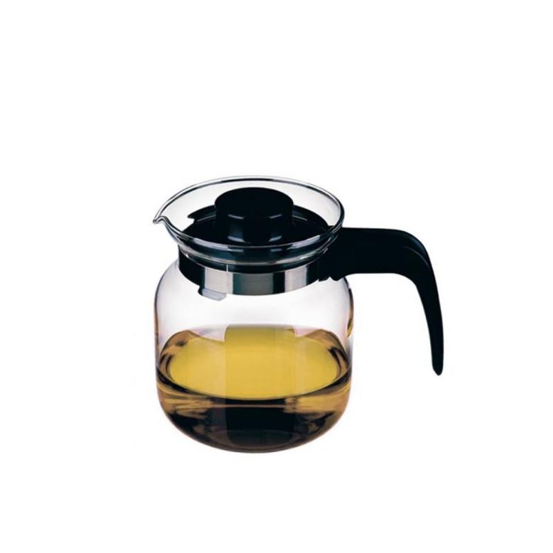 Simax čajnik 3872