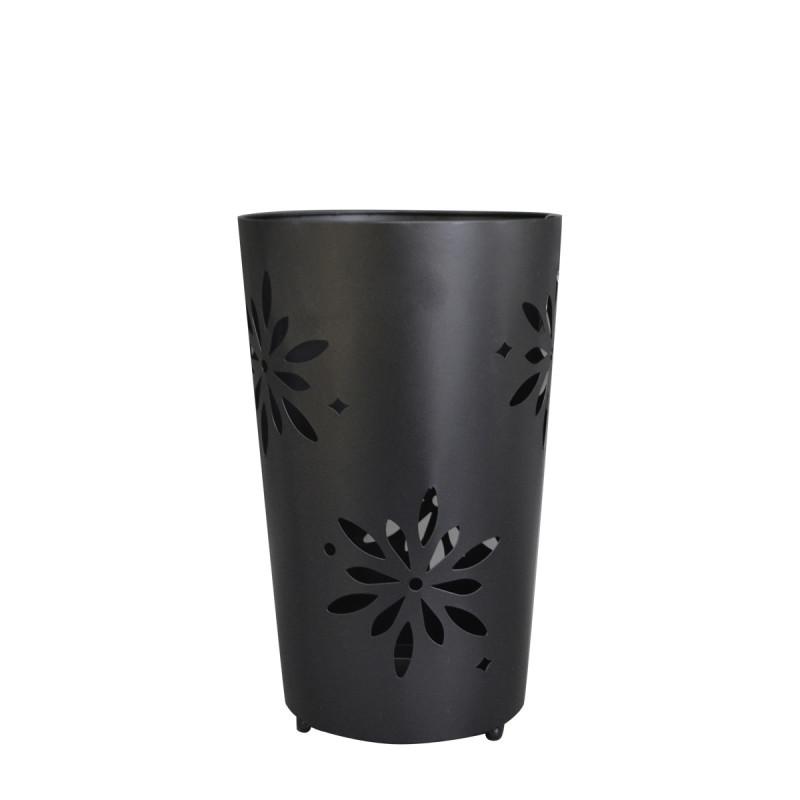 Sigma stalak za kišobrane
