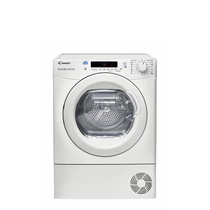 Candy mašina za sušenje veša CS H8A2DE-S