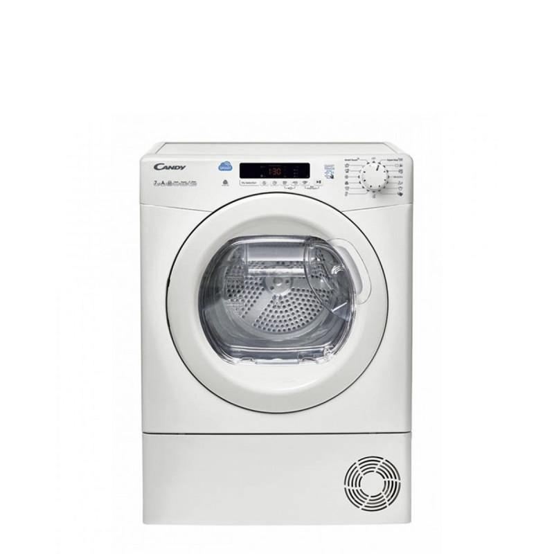 Candy mašina za sušenje veša CS4 H7A1DE-S/1