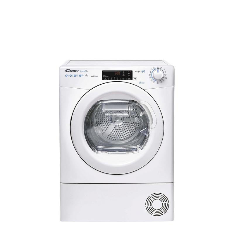 Candy mašina za sušenje veša CSO H8A3TEXM-S