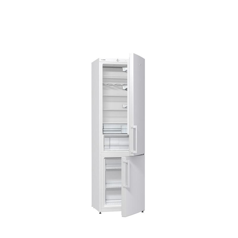 Gorenje kombinovani frižider RK 6202 EW
