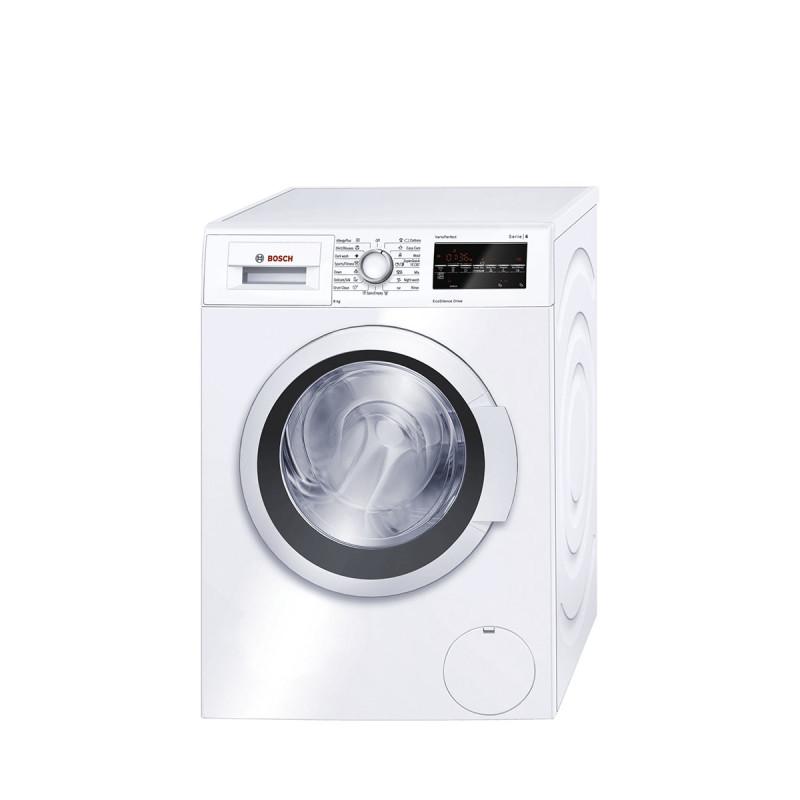 Bosch mašina za pranje veša WAT 28460BY