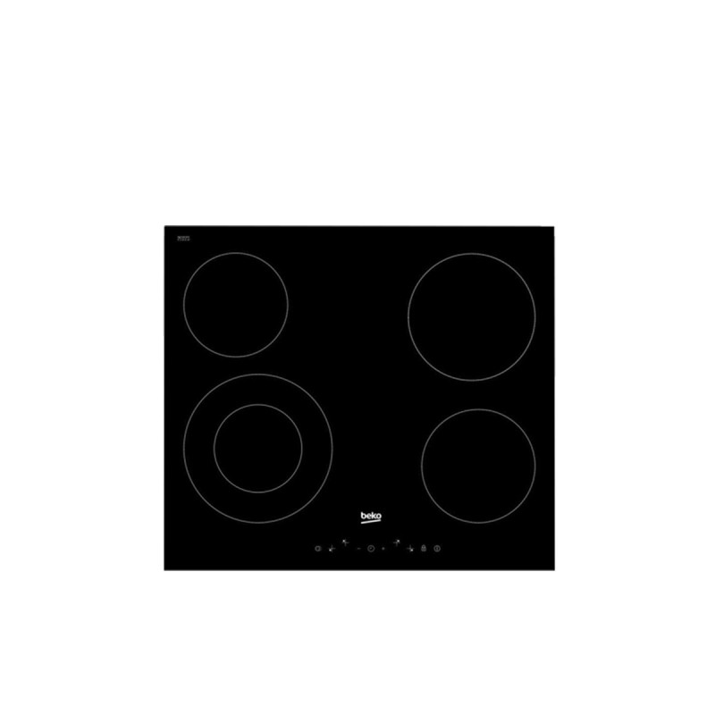 Beko ugradna ploča HIC 64402 T