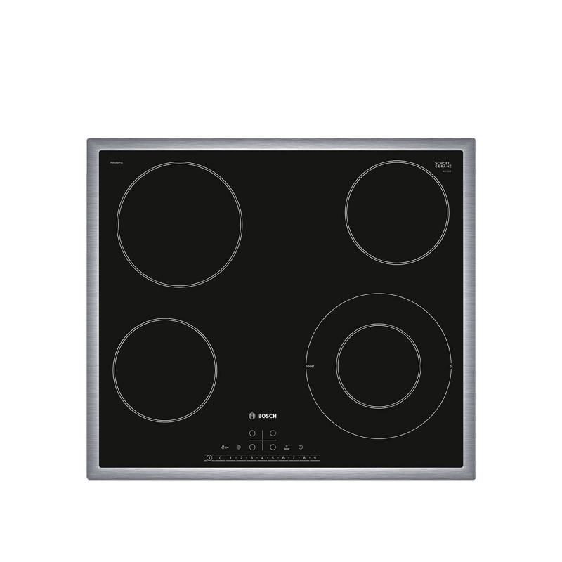 Bosch ugradna ploča PKF 645FP1E