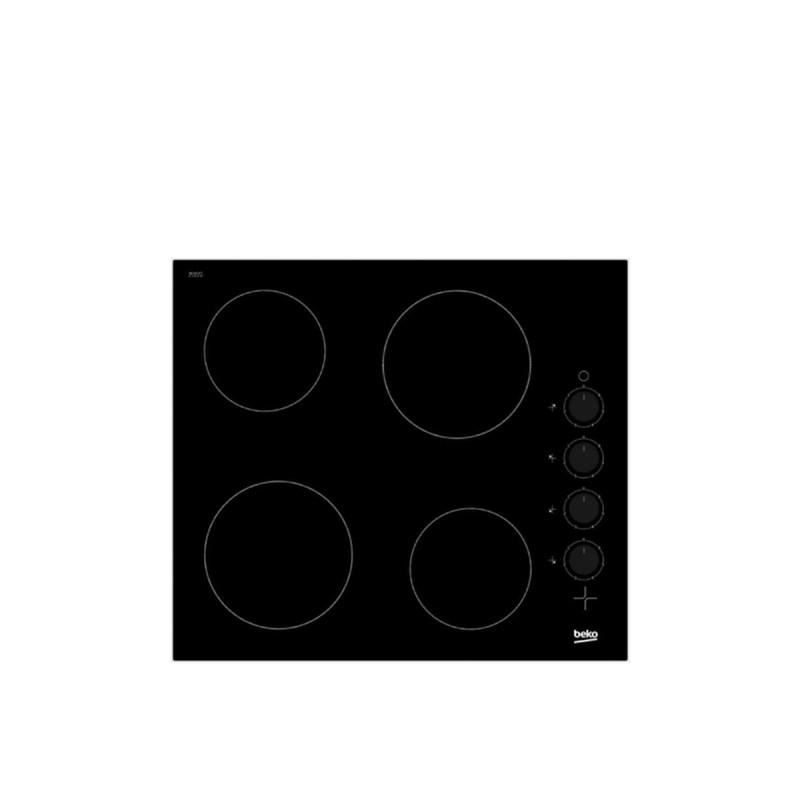 Beko ugradna ploča HIC 64102