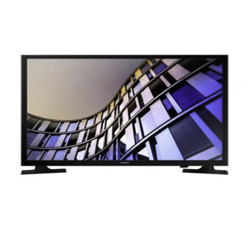 VIVAX televizor LED 32LE77SM