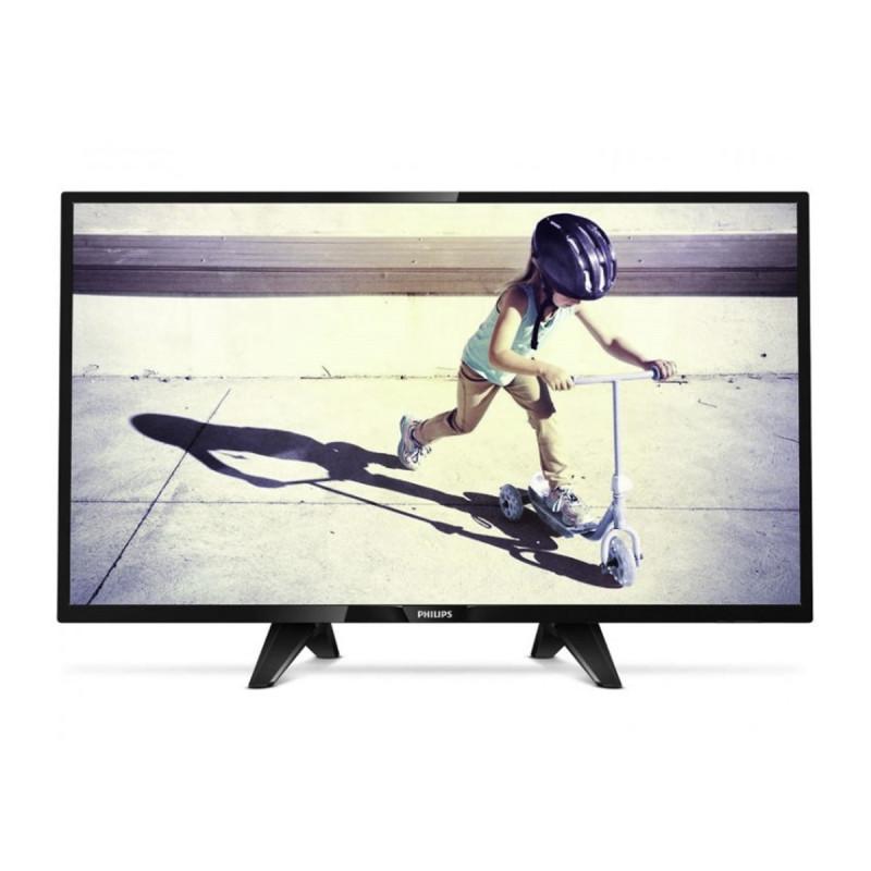 Philips televizor LED 32PHS4132/12