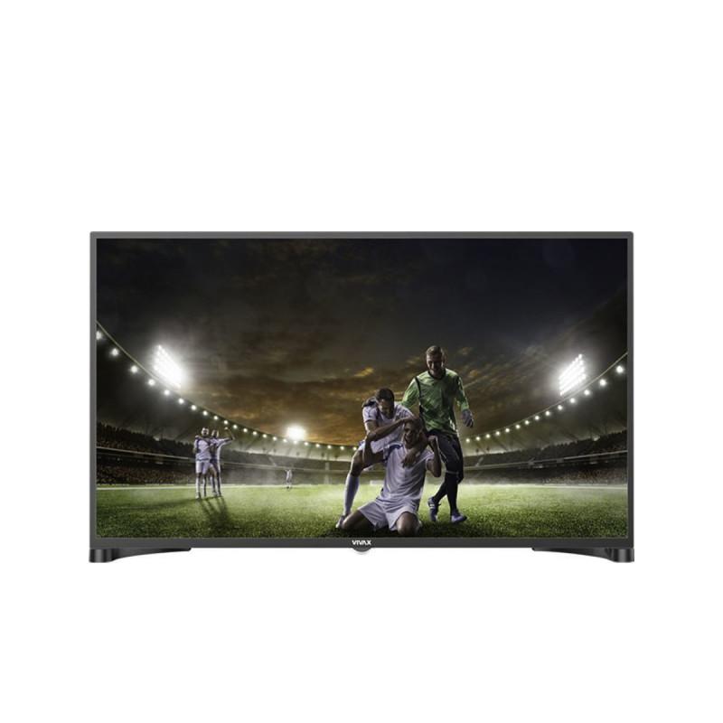 VIVAX televizor 43S60T2S2