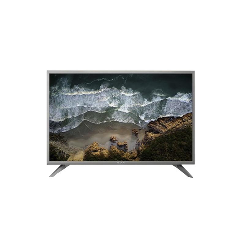TESLA televizor LED 32T319SHS