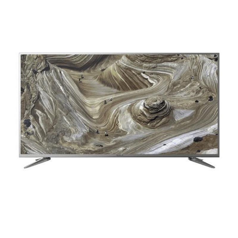 TESLA televizor LED 49T609SUS