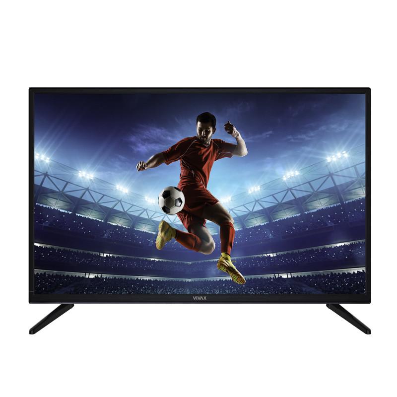 VIVAX televizor LED 32LE79T2