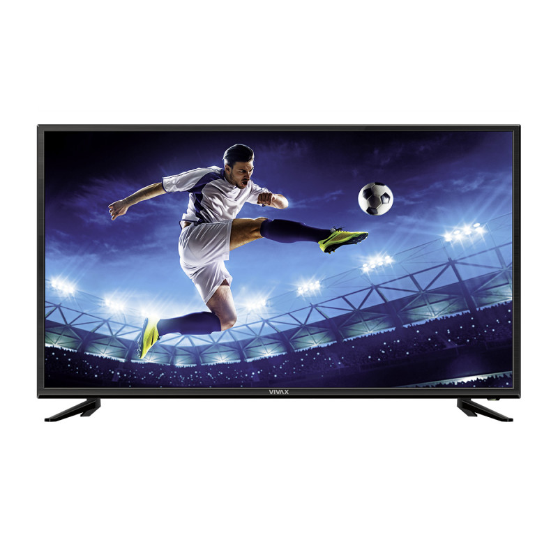 VIVAX televizor LED 32LE77SMG