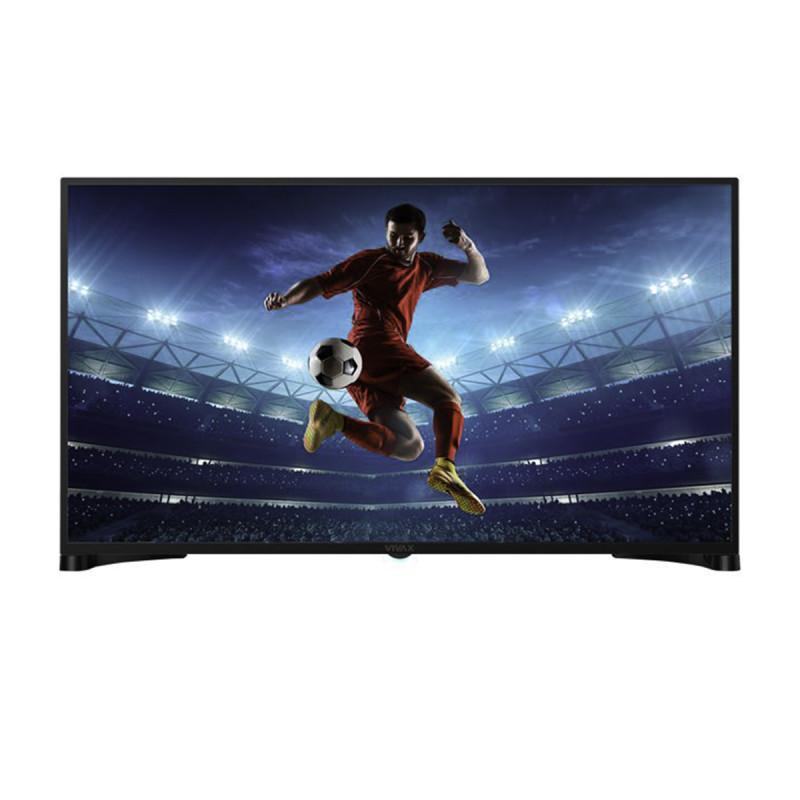 VIVAX televizor LED 40S60T2S2