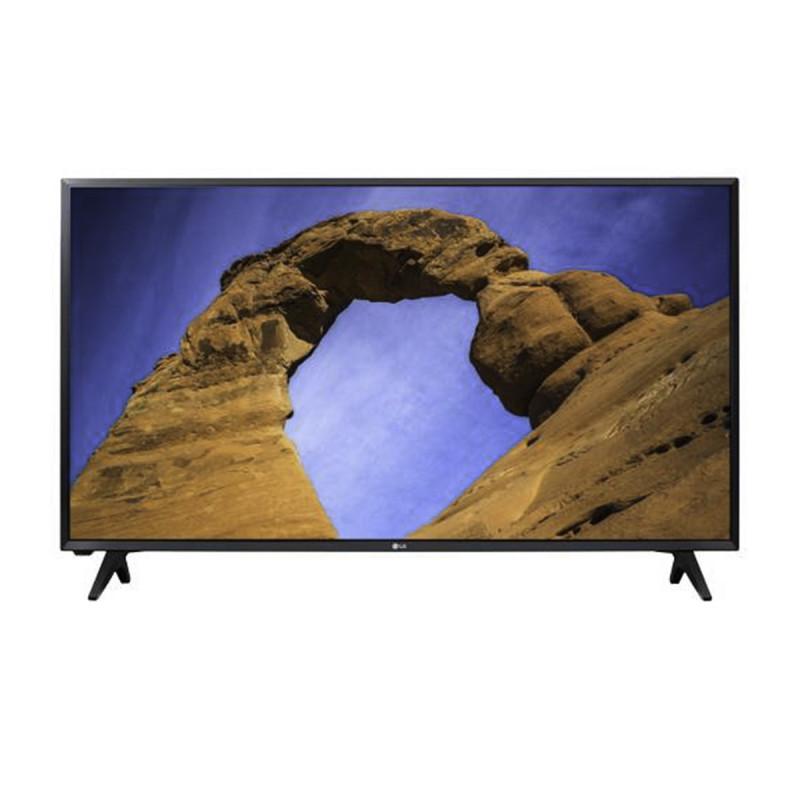 LG televizor LED 32LK500BPLA