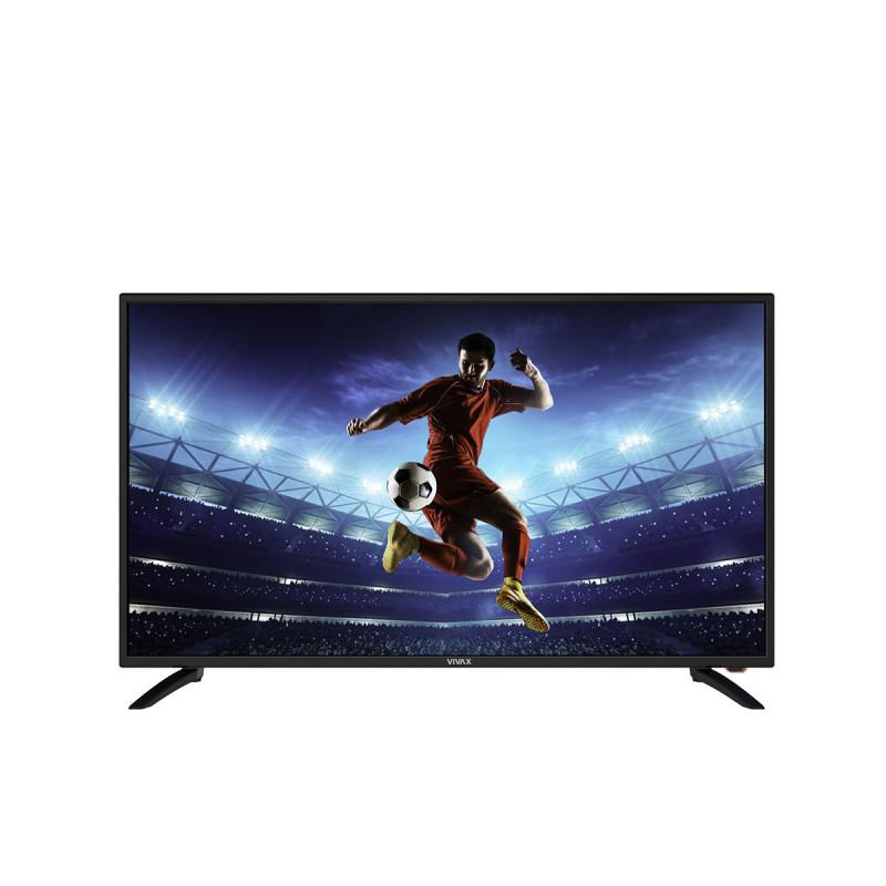 VIVAX televizor 40LE112T2S2