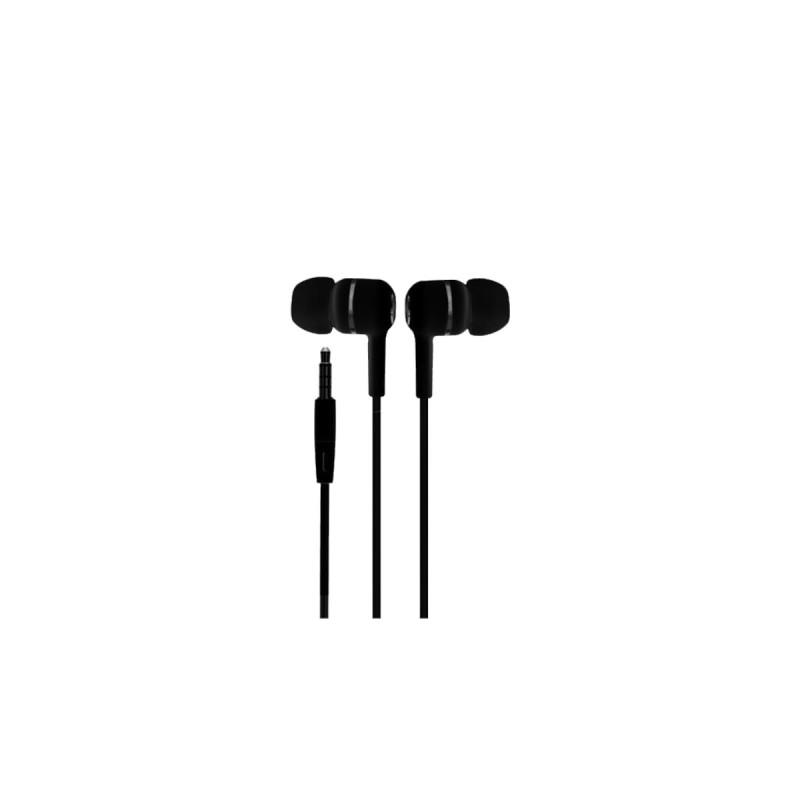 MS slušalice Industrial OASIS 2