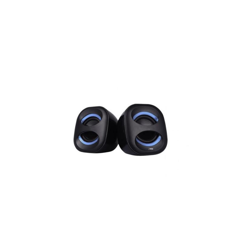 MS slušalice VERSA 2.0