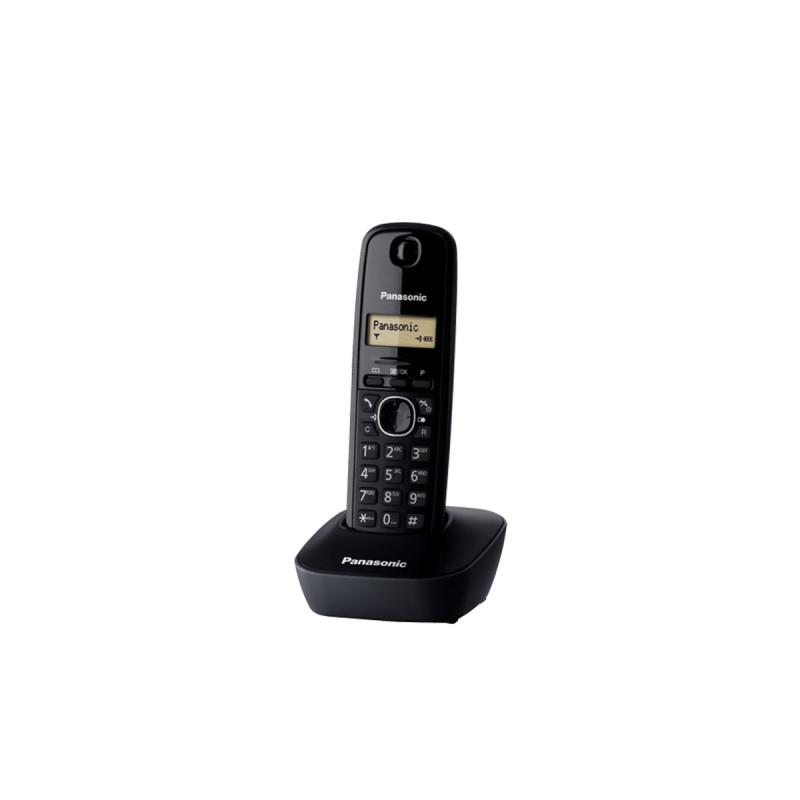 Panasonic Telefon KX-TG1611FXH