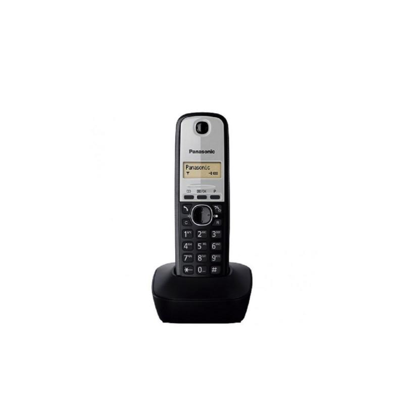 Panasonic telefon KX-TG1911FXG