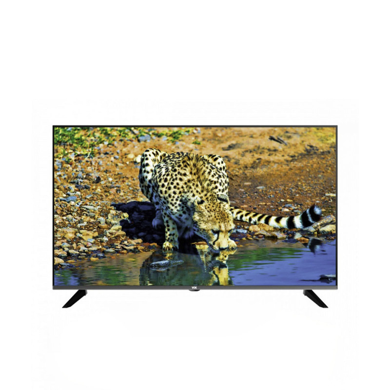 VOX televizor LED 43ADS553B