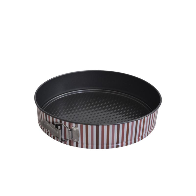 Sigma non-stick kalup GB-4005HE