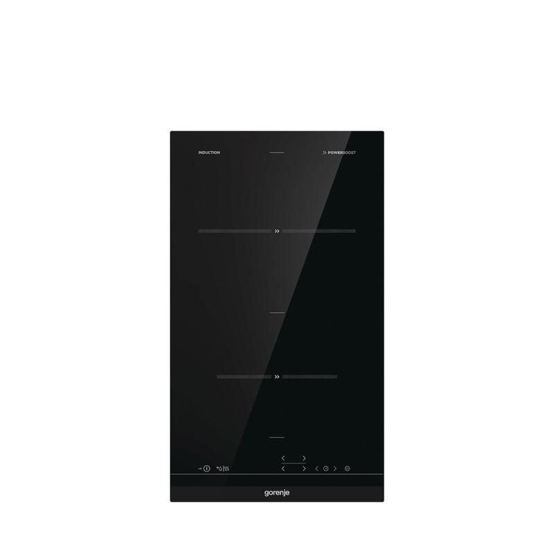 Gorenje indukcijska ploča IT 321 BCSC