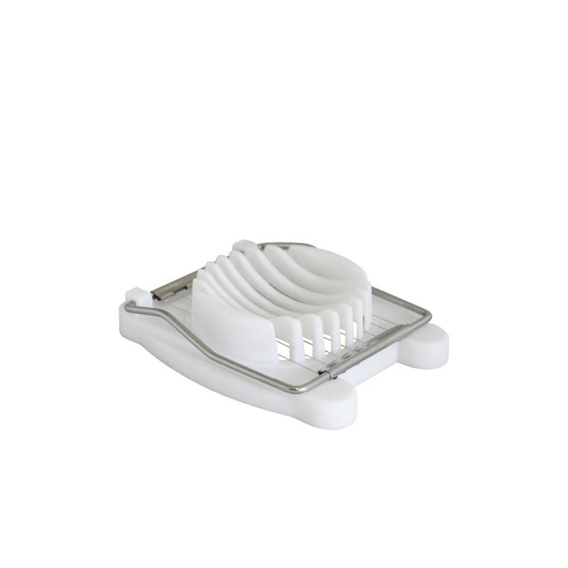 Sigma secko za jaja HD8096