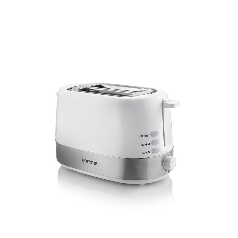 Gorenje toster T 850 WE