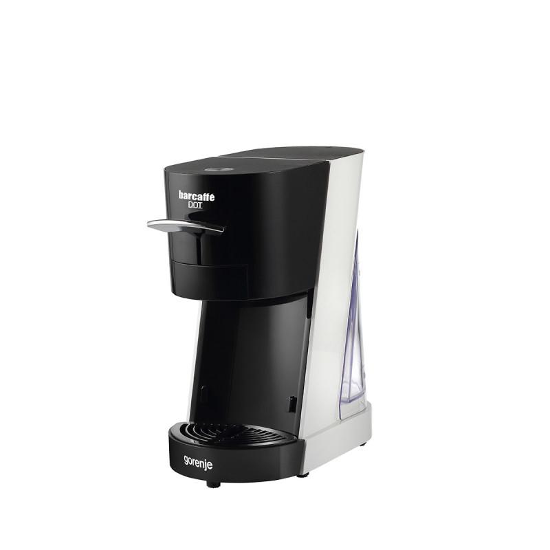 Gorenje aparat za kafu CMC 1400 B