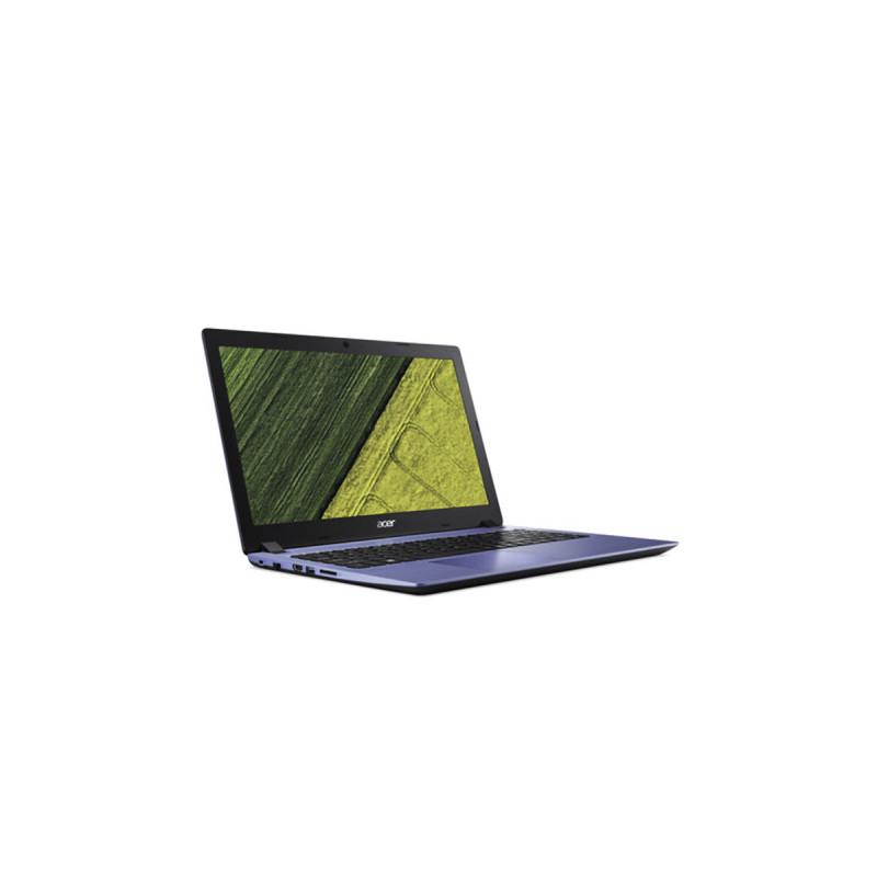 Acer laptop računar Aspire 3 A315-31-C09B - NX.GR4EX.013