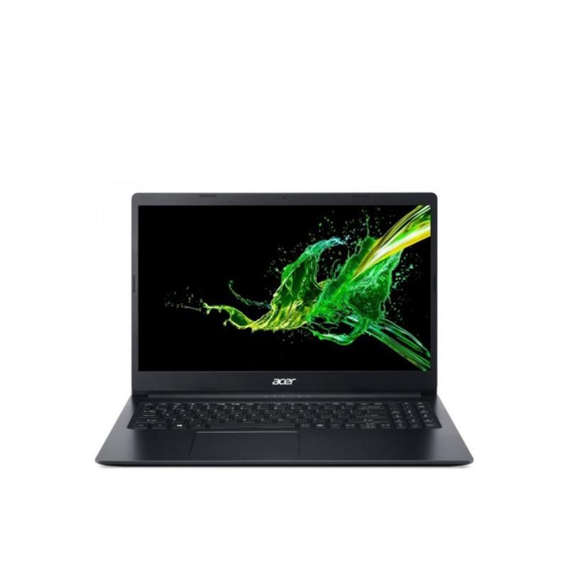 Acer laptop Aspire 3 A315-22
