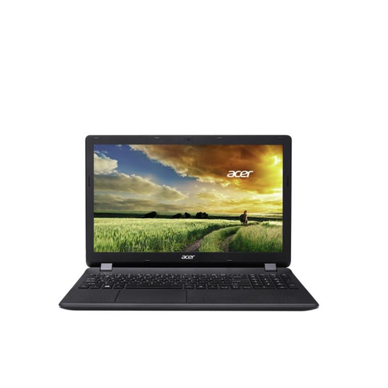 Acer laptop računar Aspire A315-33-C972
