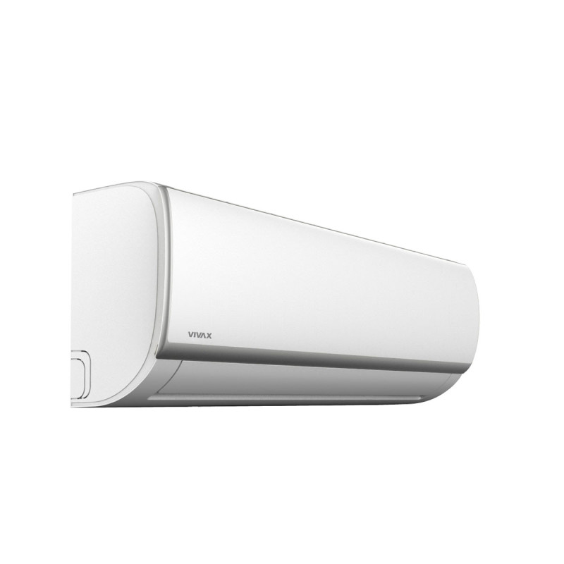 Vivax klima ACP-18CH50AEX
