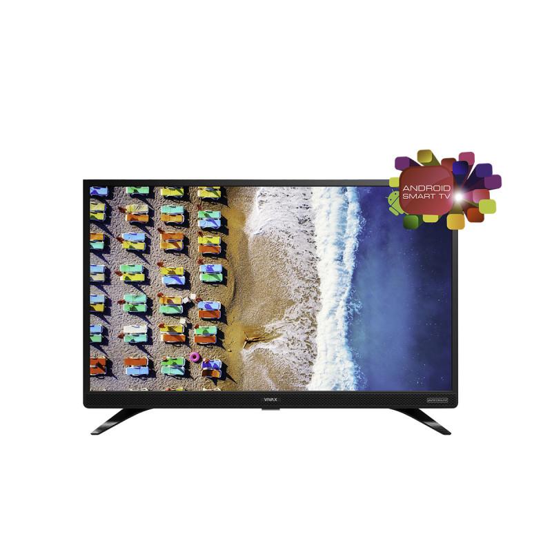 Vivax televizor LED 32LE95T2S2SM