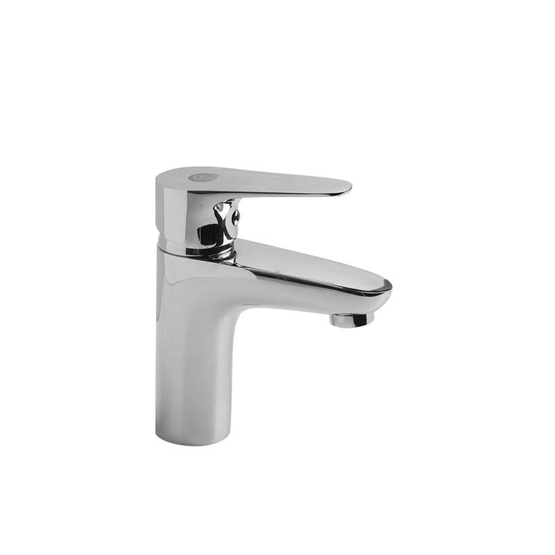 Aquabi slavina Easy za lavabo