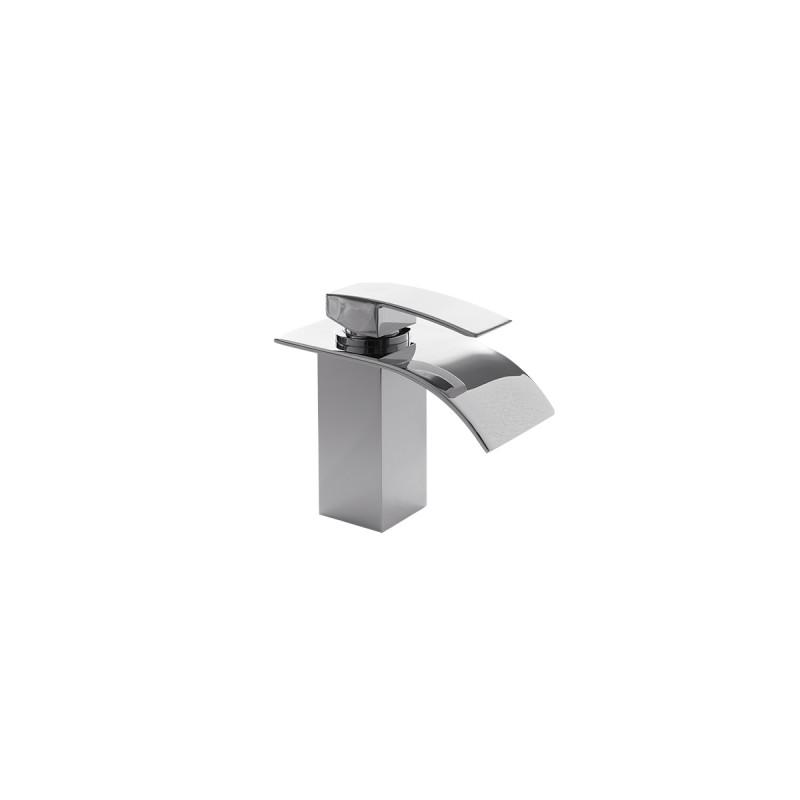 Aquabi slavina Platz za lavabo - slap