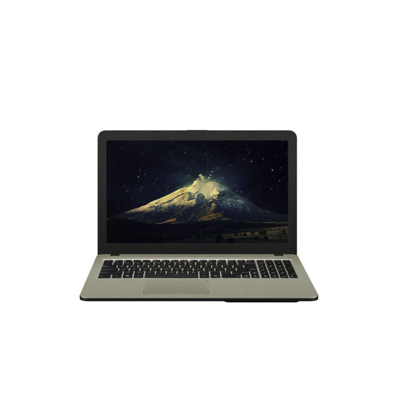 Asus notebook računar X540NV-DM073