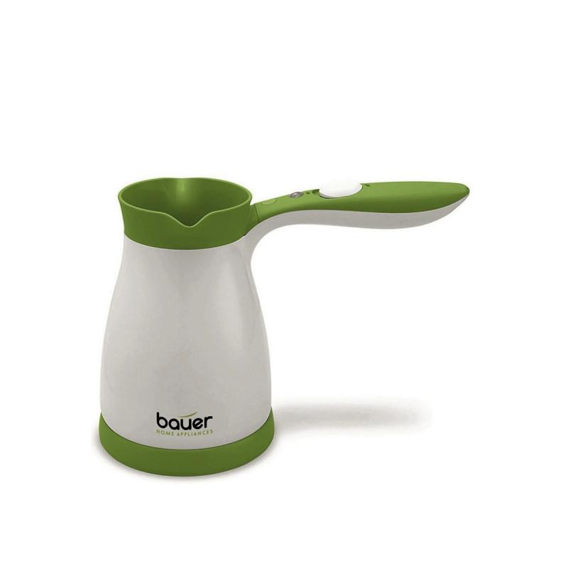 Bauer aparat za pripremanje domaće kafe CM-400