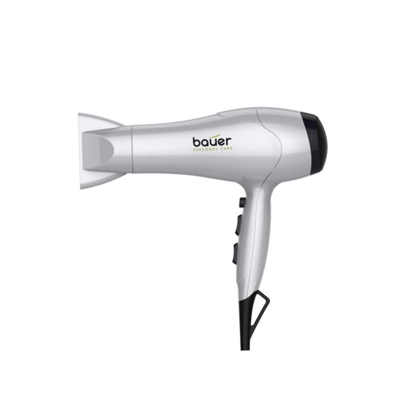 Bauer fen HD-920 GlamMax