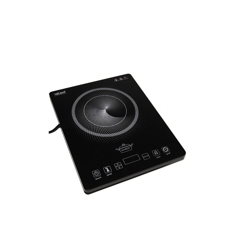 Bauer indukciona ploča Axis IH-500