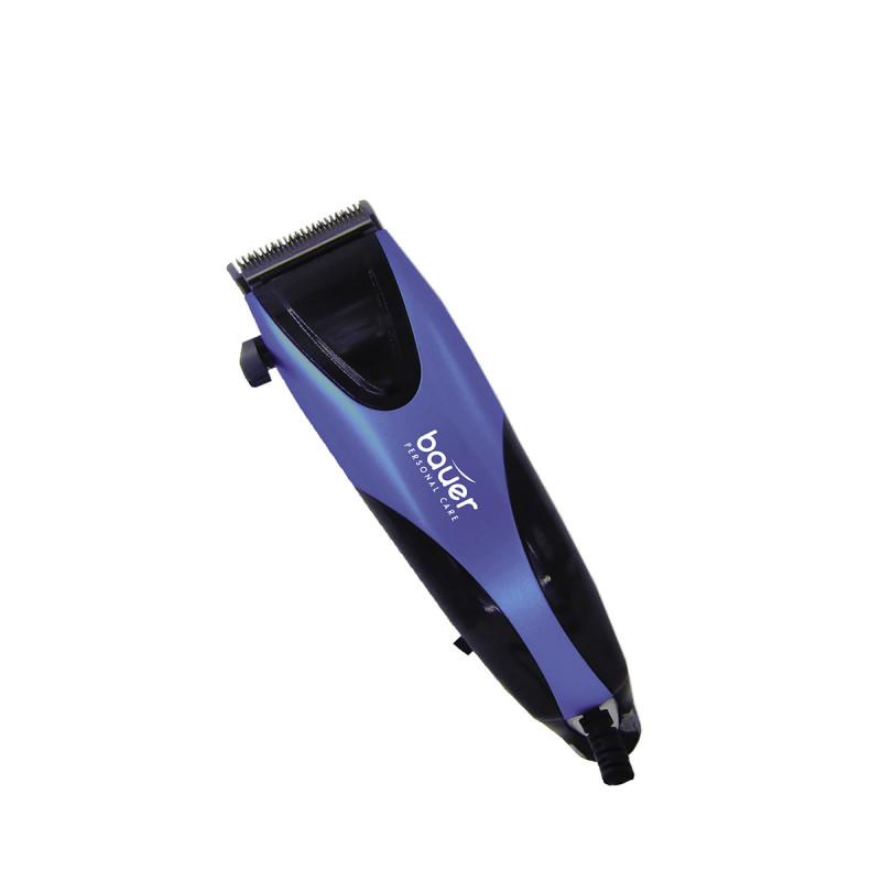 Bauer trimer za kosu HT-820 DAILY