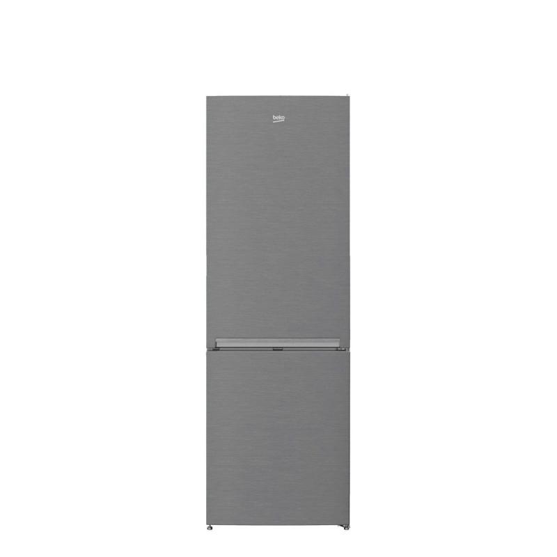 Beko kombinovani frižider RCSA 365 K20 S