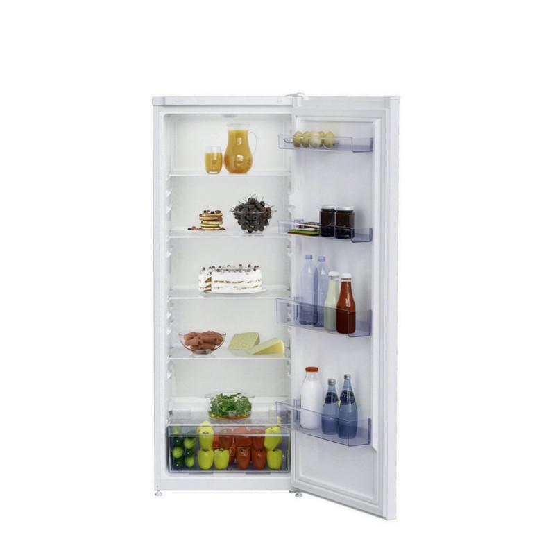Beko frižider RSSE 265 K20 W