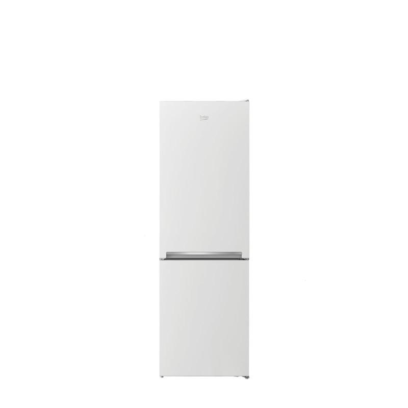 Beko kombinovani frižider RCNA 366 I30 W